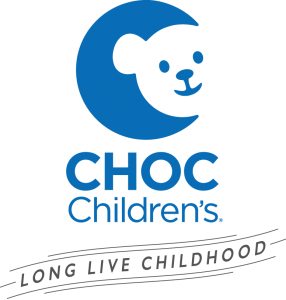 CHOC-STACKED-LOGO-single-blue-with-black-tagline