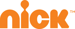 text-nick-nickelodeon-logo-png-9