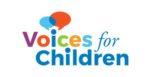 voices-for-children-logo-medium